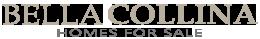 Bella Collina Homes For Sale Logo